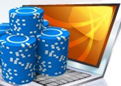 Virtual Casino Bonuses