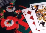Casino Card Games